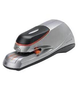 Grapadora electrica optima 20 20h rapid 2102351 - 2102351