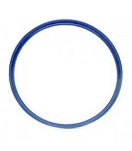 Aro psicomotricidad 40cm azul jim sports 24185.006.400 - 24185.0006.400