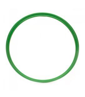 Aro psicomotricidad 40cm verde jim sports 24185.004.400 - 24185.0004.400