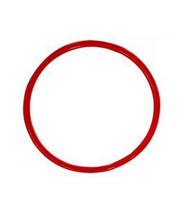 Aro psicomotricidad 40cm rojo jim sports 24185.003.400 - 24185.003.400