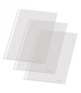 Funda multitaladro folio pp premium plus 90micras 100u. dohe 90582