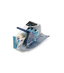 Contador billetes de bolsillo 2000 safescan 115-0255 - 115-0255