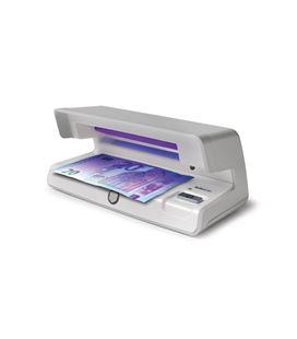 Detector billetes falsos uv 70 gris safescan 131-0393 - 131-0393