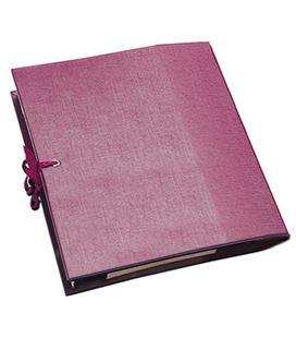 Clasificador acordeon fuelle folio a-z/1-31 brudeos dohe 10261 - 10261