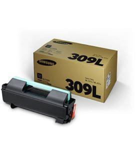 Toner laser negro samsung mlt-d309l - 15037