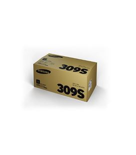 Toner laser negro samsung mlt-d309s - 15036