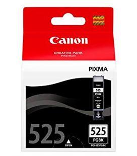 Cartucho inyect negro pgi-525bk pgi-858pgbk canon - 56840