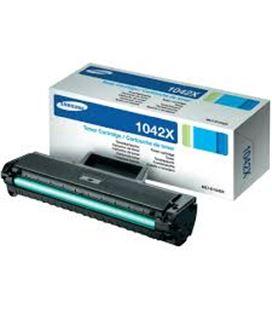 Toner laser negro 700paginas samsung mlt-d1042x - 56821