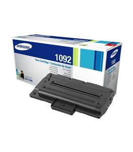 Toner laser negro 2000paginas samsung mlt-1092s - 56822