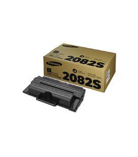 Toner fax negro 4000paginas samsung mlt-d2082s/els - 56825