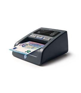 Detector billetes falsos modelo 155-s negro safescan 112-0529 - 948356