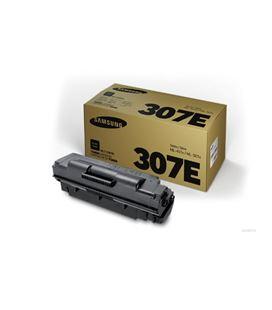 Toner laser negro alta capacidad samsung mlt-d307e - 175800