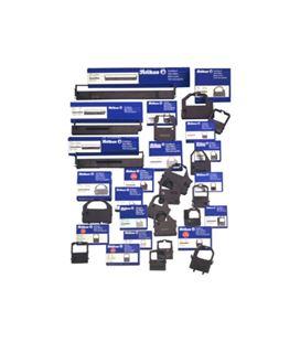 Cinta registradora epson erc-378 violeta pelikan 520775 - 44078
