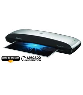 Plastificadora spectra a3 fellowes 5738301 - 5738301