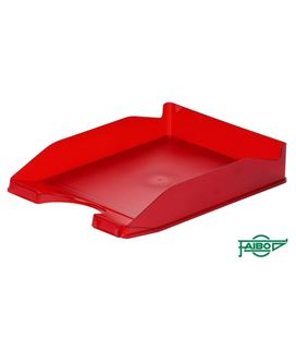 Bandeja sobremesa rojo faibo 93t-53