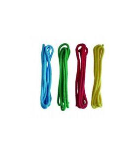 Cuerda de ritmica 3 metros jim sport 0010611 - 0010611