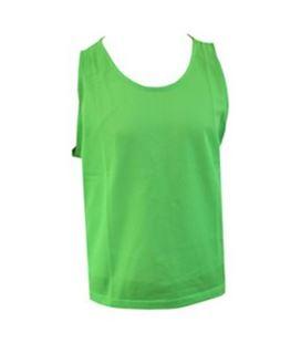 Peto softee senior verde jim sports 0004034 - 0004034
