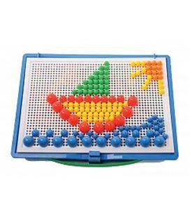 Engarzables mosaico circulos amaya 411742