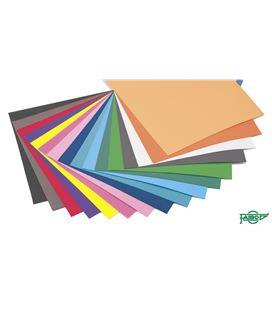Goma eva 50x65cm bolsa 10hj colores surtidos faibo 1656-00 - 111928