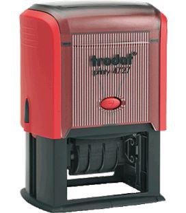 Sello automatico printy 4727 trodat - 4727
