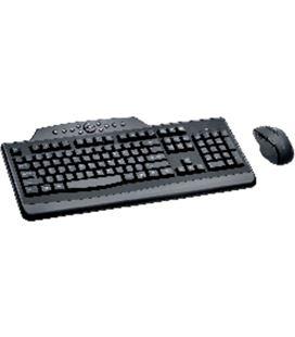 Teclado+ratón inalámbrico profit kensington - 475718