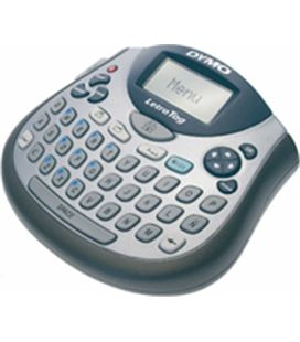 Rotuladora letratag 100t dymo - DYS0758410