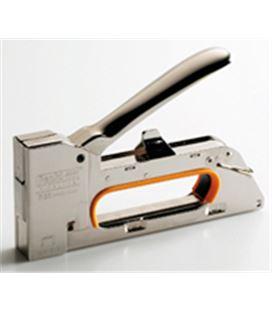 Clavadora para pared acero r23 rapid 20510450