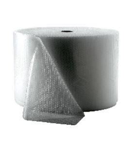 Rollo burbuja 50mx1m unipapel 220483 131035 - 131035