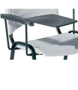 Brazo y bandeja derecha para silla rd974 rocada - 140485