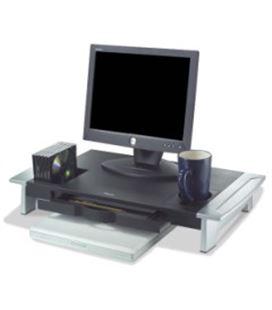 Soporte monitor premium fellowes - FE8031001