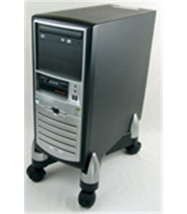 Soporte cpu office suite fellowes - FE8039001