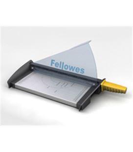 Guillotina fusion a3 fellowes 5410901 - FE5410901