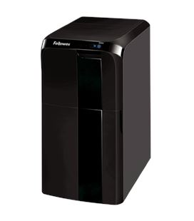 Destructora automática automax 300c fellowes 4651601 - 300C_HEROLEFT