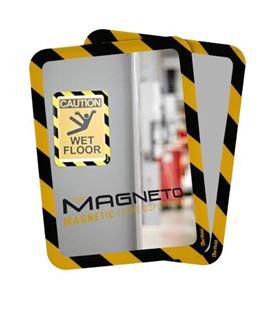Tar marco seguridad magneto am/ng - 241045