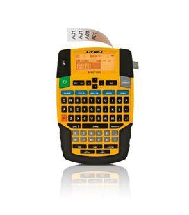 Rotuladora eléctrica rhinopro 4200 dymo s0955990 - 110769