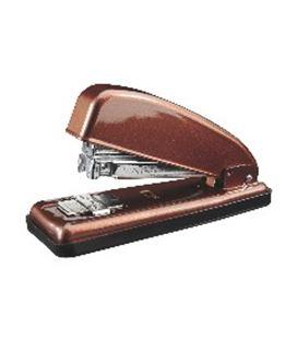 Grapadora mod.226 cobre petrus 624216