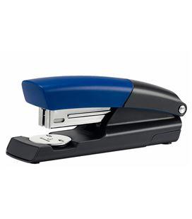 Grapadora mod. 635 azul petrus 623373