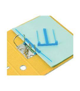 Encuadernado capiclass b 50u. 9700679 152212 - 152212