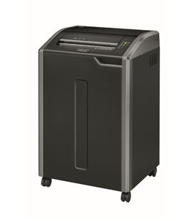 Destructora corte particulas 425ci fellowes 4698001 - 4699001 DESTRUCTORA 485CI