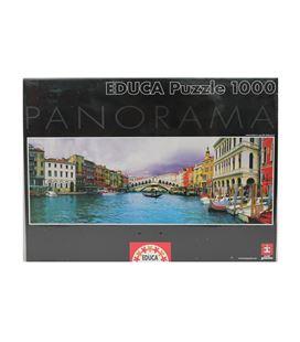 Puzzle 1000 pzas panorama educa 13778 - 13778