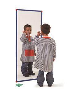 Espejo infantil seguridad 185 faibo 001857 - 112420