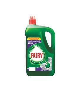 P&g fairy profesional 5l.81020 - 870067