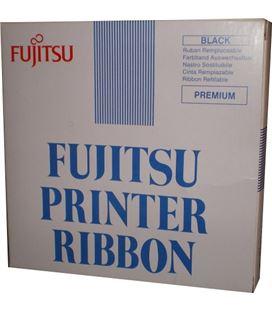 Cinta nylon negro dl-3800 137020453 fujitsu - 137020453