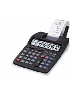 Cas calcul.impresorahr-150tec - FCS1411