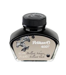 Tintero 62,5ml negro pelikan 41015 - 191765