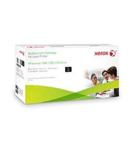 Toner laserjet compatible c7115x xerox 003r99600 - 13065