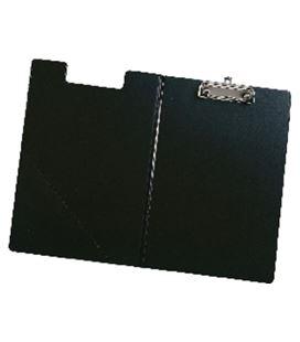 5* carpeta miniclip folioc/solap 913667