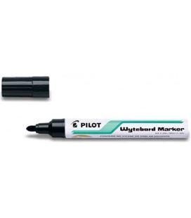 Rotulador pizarra blanca recarga. negro pilot wbma-tm 088643