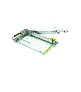 Cizalla cl 420 a3 457mm gbc cc001220 - RX2101974