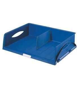Bandeja sorty jumbo azul esselte 52320035 - 150141